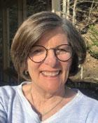 Janet Grassby Cholette